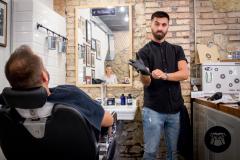 barber15settembre-26