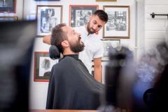barber8settembre-26-min