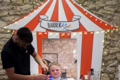 barberkids-7-min