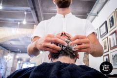 barber8settembre-37-min