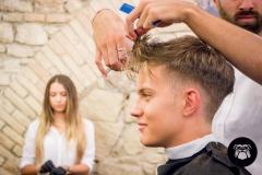 barber8settembre-21-min